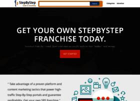 stepbystep.com
