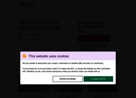 stepchange.org