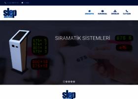 stepelektronik.com