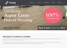 Stepfastflooring.com.au