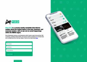 stepfeed.com