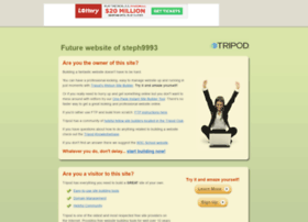 steph9993.tripod.com