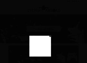stephabroad.com