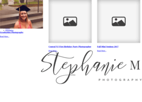 stephanie-mariephotography.com