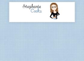 stephaniecooks.blogspot.com