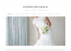 stephaniegrace.com