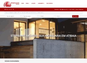 stephanieimoveis.com.br