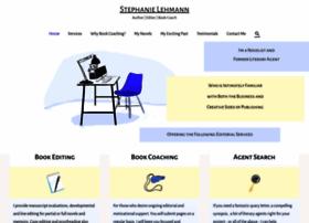 stephanielehmann.com