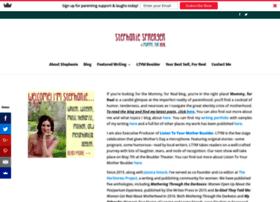 stephaniesprenger.com