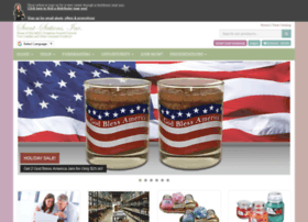 stephaniesterling.scent-team.com