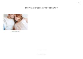 stephaniewellsphotography.pixieset.com