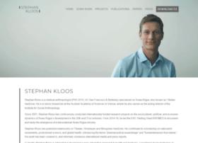stephankloos.org