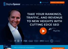 stephanspencer.com