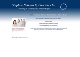 stephen-neiman.ca