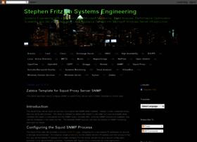 stephenfritz.blogspot.ro