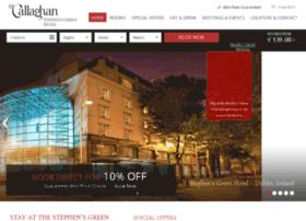 stephensgreenhotel.com