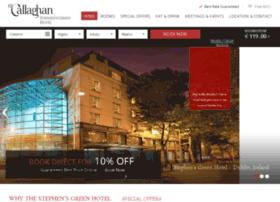 stephensgreenhotel.devsite-1.com