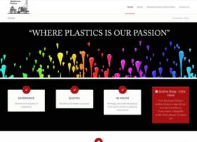 stephensonplastics.com