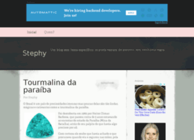 stephycavalcanti.wordpress.com