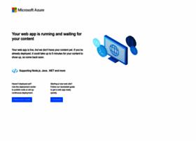 stepjockey.com