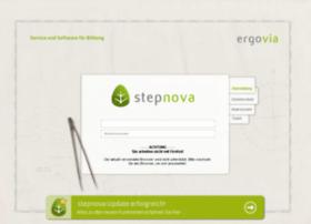 stepnova.net