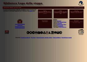 steppa.net