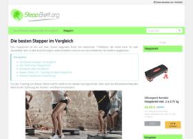 steppbrett.org