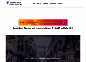 steppenwolf-bikes.de