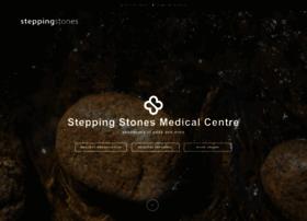 steppingstones.com.au