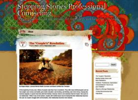 steppingstonesprofessionalcounseling.wordpress.com