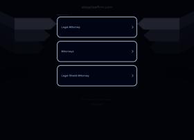 stepplawfirm.com