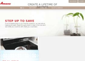 steps.amana.com