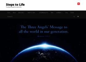 steps2life.org