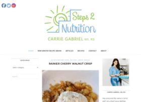 steps2nutrition.com