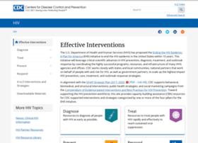stepstocare.edc.org