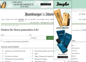 stepstone.abendblatt.de