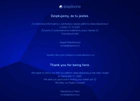 stepstone.pl