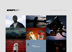 stept.squarespace.com