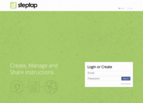steptap.com