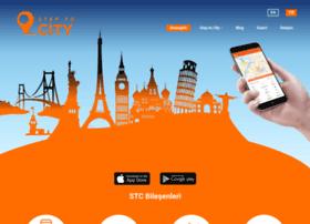 steptocity.com