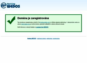 steptocloud.com
