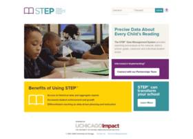 steptool.org