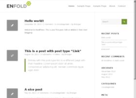 steptoward.com