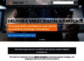 steptwo.com.au