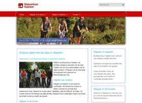 stepverhuurhaarlem.nl