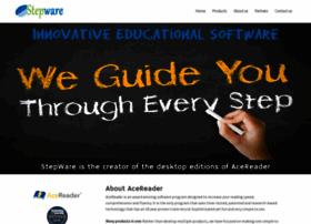 stepware.com
