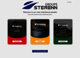 sterennco.com