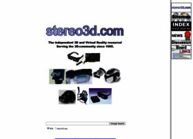 stereo3d.com