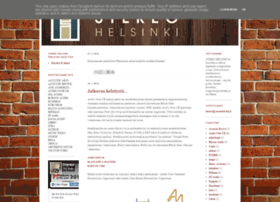 stereohelsinki.fi