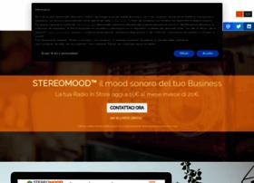 stereomood.com